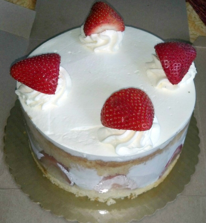 Whole Foods Strawberry Cream Cake_edited-2edited