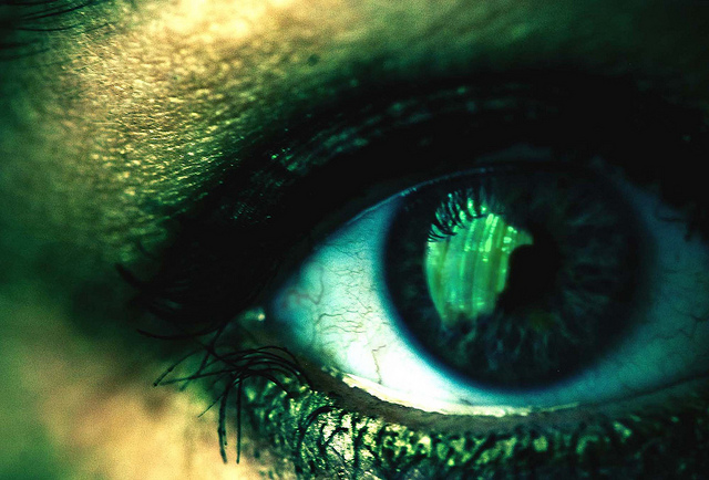 green eyed monster othello essay It is the green-eyed monster which doth mock the meat it feeds on'  metaphors in othello related study materials  argumentative essay.