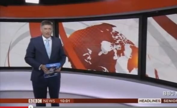Simon McCoy BBC1 - courtesy of YouTube
