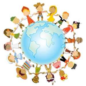 multicultural-children-on-plan-25371344