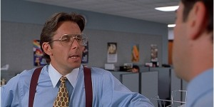 OfficeSpace boss2