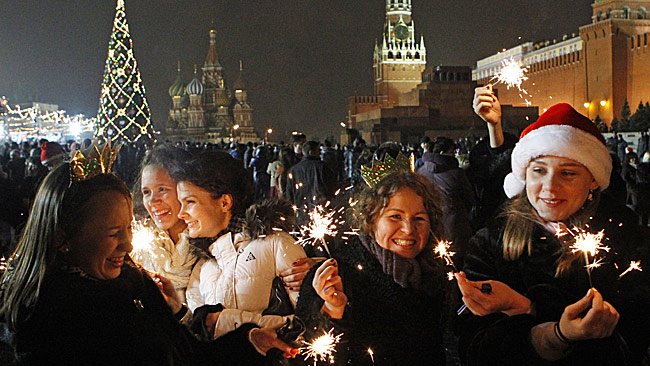 188599-nye-in-moscow
