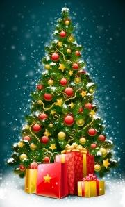 28189-beautiful-christmas-tree