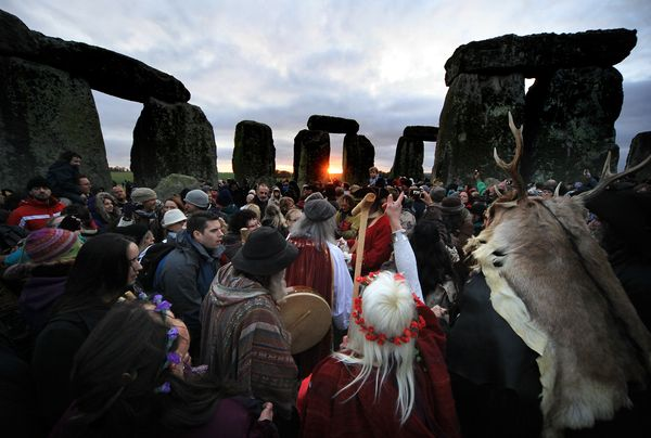 winter-solstice-2012-facts-druids_62623_600x450