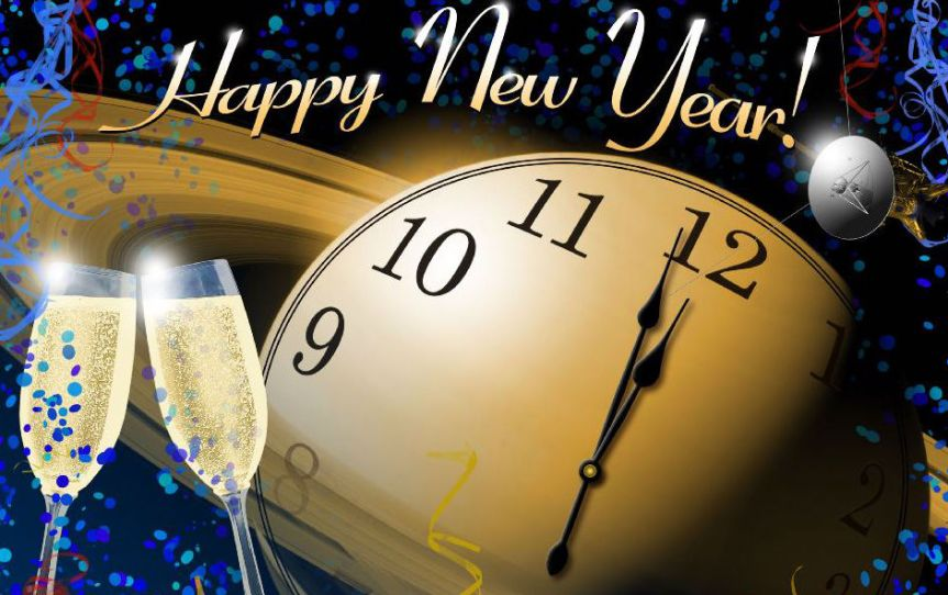 happy-new-year-clock-glasses