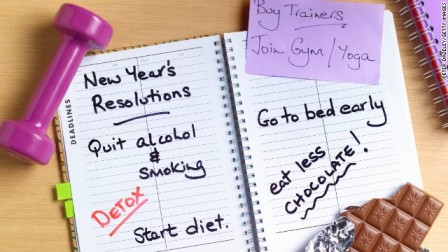 new-years-resolutions-diary-story-top