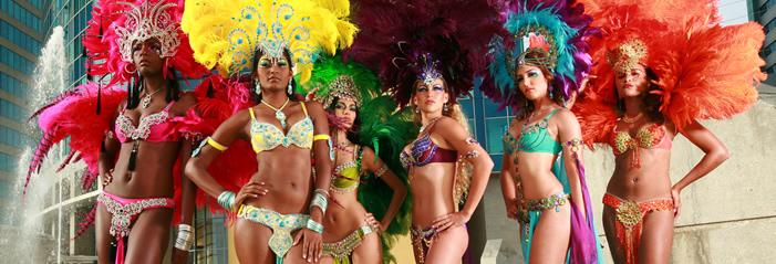 TDC_Carnival