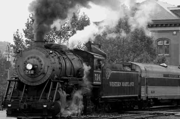 Steam_train_1.86171722