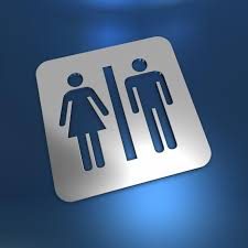 Man-and-woman-icon-alt.svg