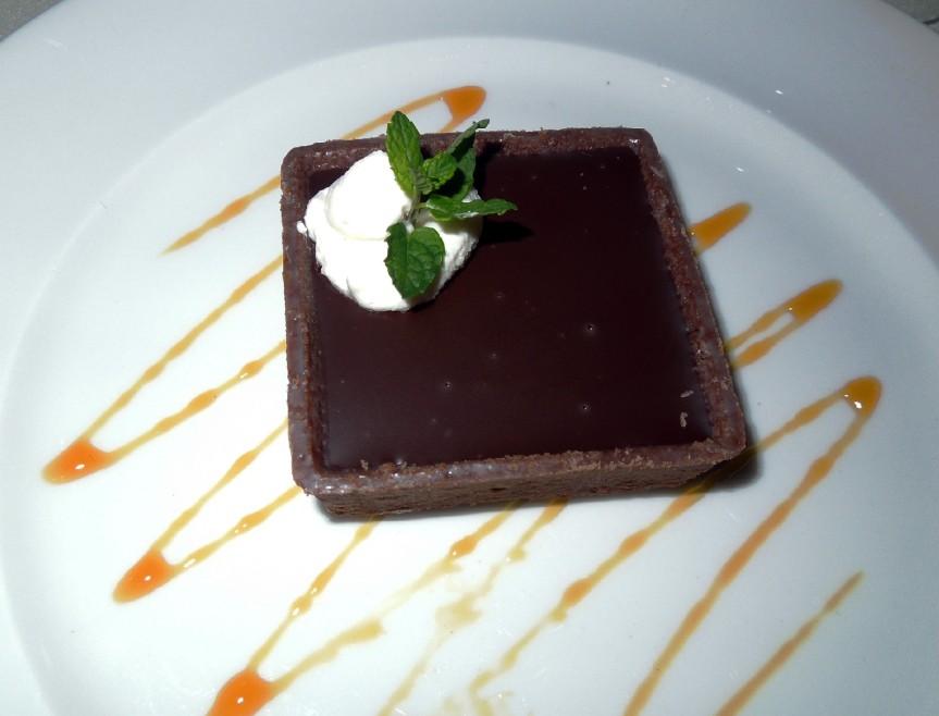 2014-05-16 Dessert