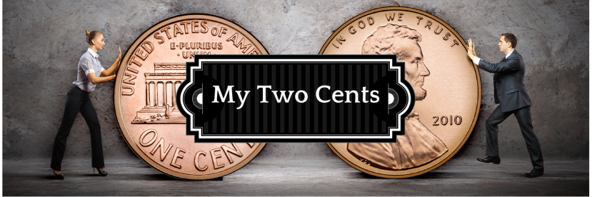 My 2 Cents banner
