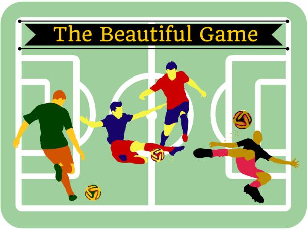 Origins of Football