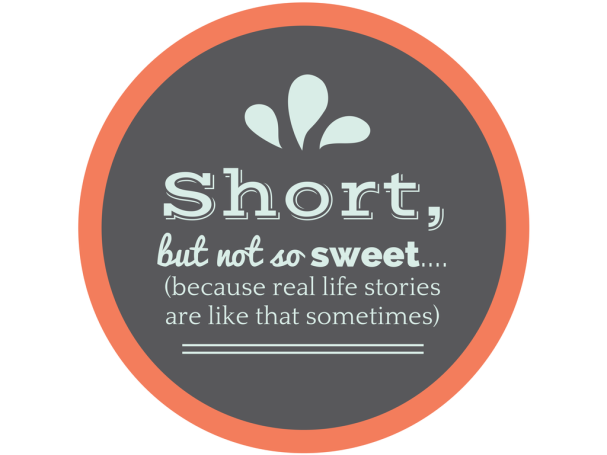 Short logo3