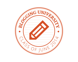 writing-101-june-2014-class-badge-2[1]
