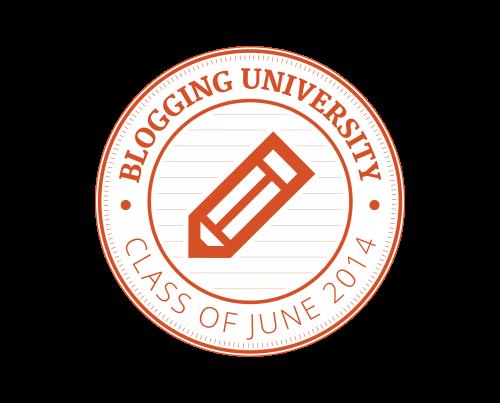 writing-101-june-2014-class-badge-2[1]